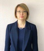 Бубович Елена Владимировна