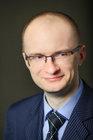 Хотмиров Геннадий Николаевич