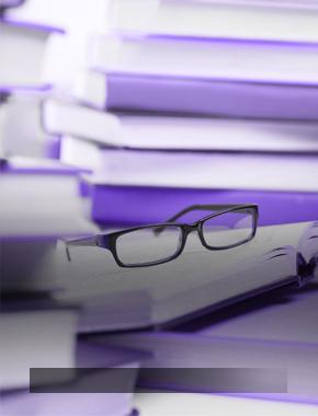 Повышение профессиональных компетенций студентов