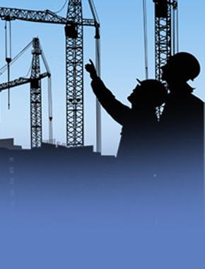 Всероссийская научная конференция «Сибирские строители: события и судьбы»