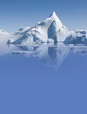 Всероссийская научно-практическая конференция «Безопасный Север – чистая Арктика»