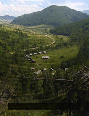 Ученые СурГУ сохраняют культурное наследие в условиях нефтегазового освоения Севера