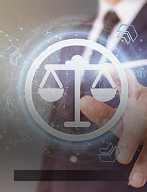 Успешная юридическая практика