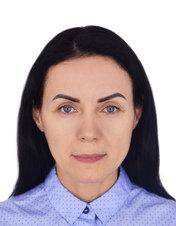 Медведева Наталья Александровна